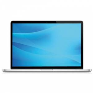 APPLE Macbook Pro MD101TU/A i5 2.5 GHz 4 GB 500