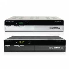 GOLDMASTER PVR-76300 CR D�J�TAL UYDU ALICISI