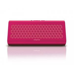 CREATIVE A�?RWAVE W�?RELESS BLUETOOTH PEMBE