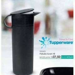 Tupperware Proludio S�rahi 1 L�TRE