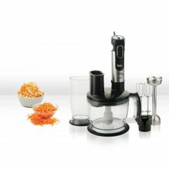 FAKIR MEZZA BLENDER SET