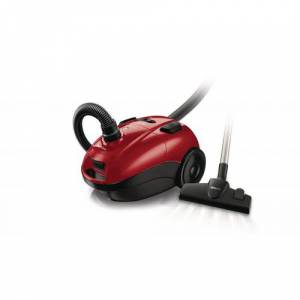 PHILIPS FC 8455 POWER L�FE TOZ TORBALI