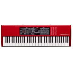 Nord Electro 4 Synthesizer [DD]