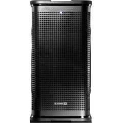 Line 6 StageSource L2t Aktif Hoparl�r [DD]