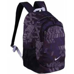 Nike S�rt �antas�  LAPTOPLU MODEL 4593587 Mor