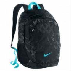 Nike S�rt �antas�  LAPTOPLU MODEL 4593074 Desenl