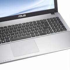 Asus Laptop 2�ekirdek 1.80Ghz 4GB 500GB 15.6