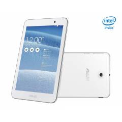 Asus Tablet Pc �ntel 4�ekirdek 1.86Ghz 2 Kamera