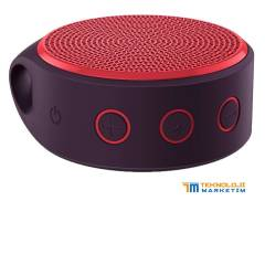 LOGITECH X100 BLUETOOTH WIRELESS HOPARL�R