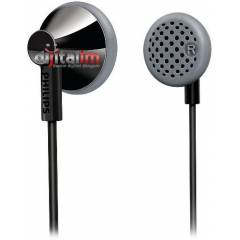 Philips SHE 2000 Ekstra Bas Mp3 Kulakl�k