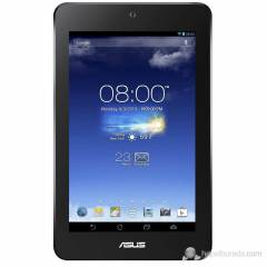 Asus Memo Pad HD 7 Tablet PC �ok F�YATA