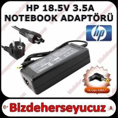 HP Compaq 510 530 550 PC530 6720s ADAPT�R