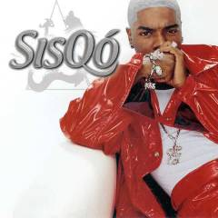 Hiphop Rap Sisqo Unleash The Dragon