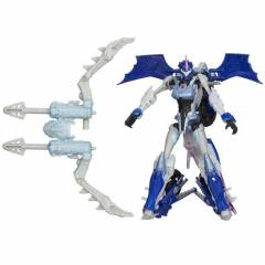 Transformers Beast Hunters Arcee Fig�r Oyuncak