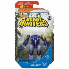 Transformers Beast Hunters Blight Fig�r Oyuncak