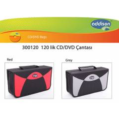 Addison 300120 120 Lik Cd �antas�