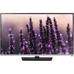 Samsung 32H5070 32 LED TV 82cm (Full HD) 100Hz,
