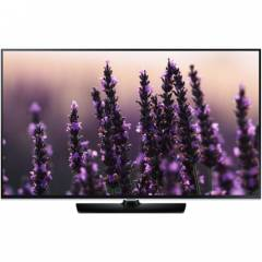 Samsung 48H5570 48 LED TV 121cm (Full HD) 100Hz,