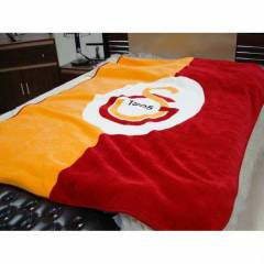 MER�NOS GALATASARAY BATTAN�YES� LOGOLU L�SANSLI