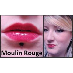 MOUL�N ROUGE BY BEAUTY UK L�PLUST