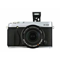 Fujifilm X-E2 Body Outlet
