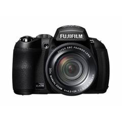 Fujifilm FinePix HS28EXR Outlet