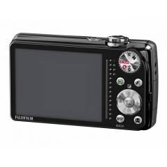 Fujifilm FinePix F80EXR Outlet