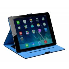 PORT 201283 CHELSEA 9.7 Ipad Air K�l�f�