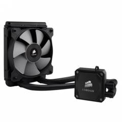Corsair H60 CW-9060007-WW S�v� So�utma Sistemi