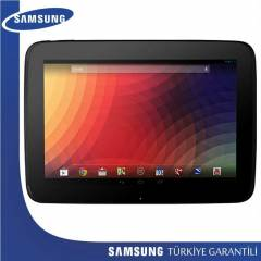 SAMSUNG NEXUS 10.1 P8110 16 GB TABLET PC