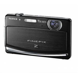 Fujifilm FinePix Z90 Outlet