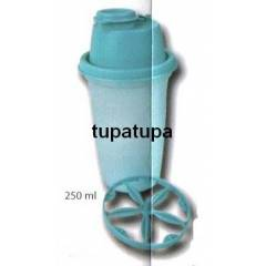 TUPPERWARE M�N� �EK �EK 250 ML