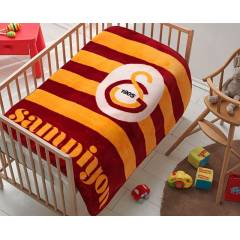 GALATASARAY BEBEK BATTAN�YES� L�S. ORJ. 3 MODEL