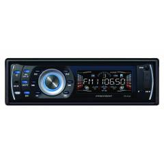 PREM�ER PR-9725 OTO TEYP CD LI USB SD MP3 RADYO