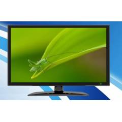 WONDEX 19'' FULL HD LCD LED TV MON�T�R USB SD KA