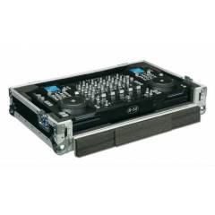 B-52 prodigyfx Dj Workstation