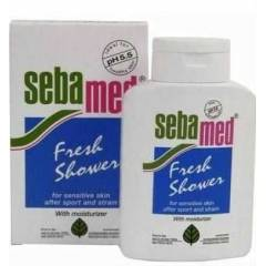 Sebamed Shower Fresh 200 ml