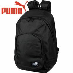Puma S�rt �antas� Laptop Notebook S�rt �antas�