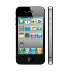 Apple iPhone 4s 8GB  - MF265TU/A