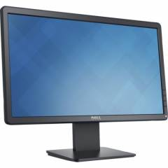 Dell 19.5 E2014H LED Monit�r 5ms (1600x900)