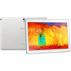 Samsung Galaxy Note10.1 2014 Edition WiFi P600-B