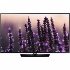 Samsung 40H5570 40 LED TV 102cm (Full HD)