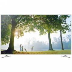 Samsung 48H6410 48 LED TV 121cm(Full HD) 3D Beya