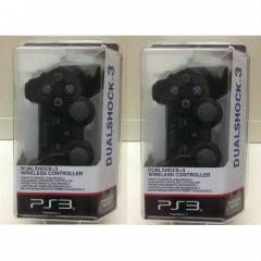 DUALSHOCK 3 PS3 KOL JOY�ST�K-2 ADET