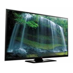 "LG 50""  50PB690V 3D SMART PLASMA TV"