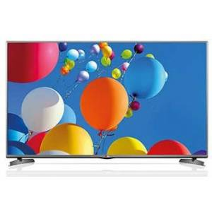 LG 49LB620V 3D FULL HD TV