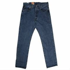 LEVIS 501 ORIGINAL FIT ERKEK PANTOLON 00501-0193