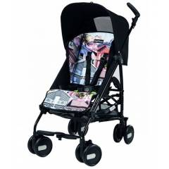 Peg Perego Pliko Mini Baston Bebek Arabas� House