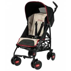 Peg Perego Pliko Mini Baston Bebek Arabas� 500