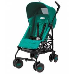 Peg Perego Pliko Mini Baston Bebek Arabas� Aquam